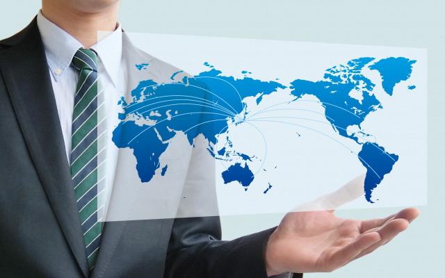 該非判定支援/輸出・技術取引業務支援